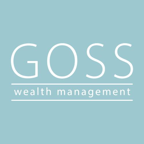 Goss Wealth Management