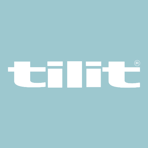 Copy of Tilit Logo