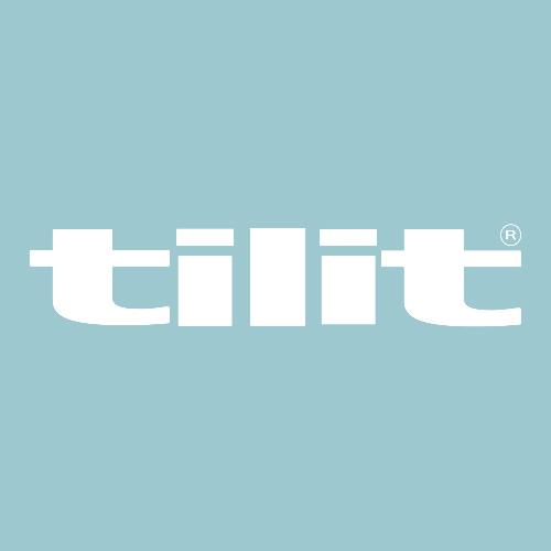 Tilit Logo