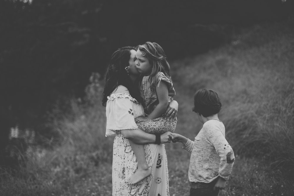 AzraandOak-Calgary-Family-Photographer-1031.jpg