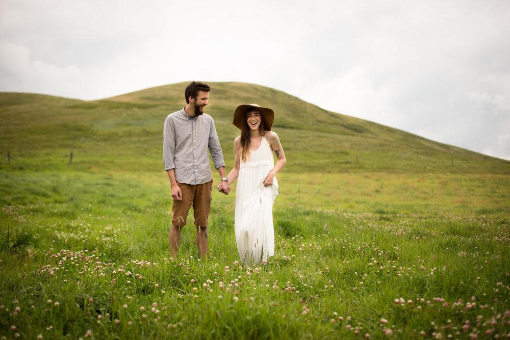 AzraandOak-Calgary-Family-Photographer-1059.jpg