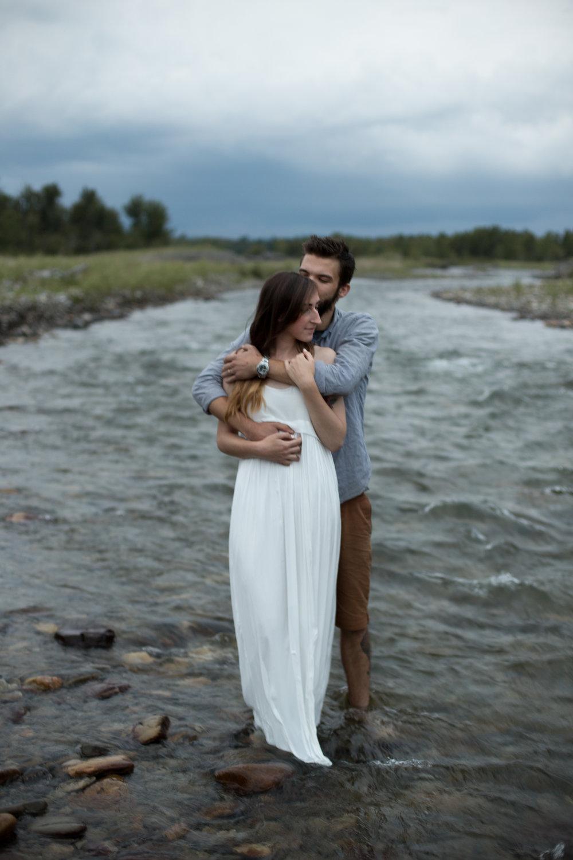 AzraandOak-Calgary-Family-Photographer-1071.jpg