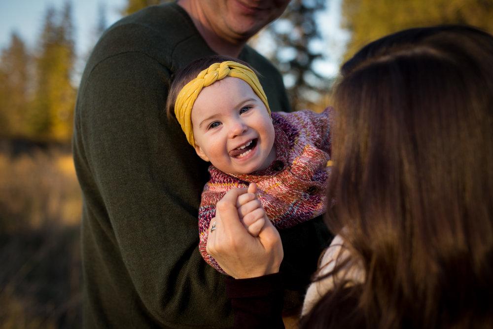AzraandOak-Calgary-Family-Photographer-1125.jpg
