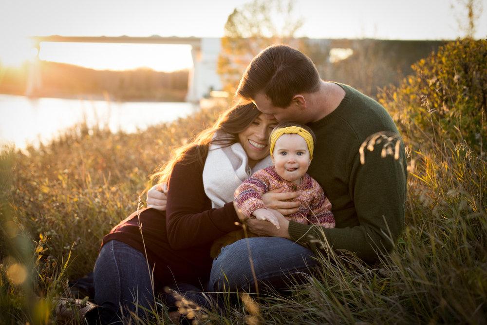 AzraandOak-Calgary-Family-Photographer-1129.jpg