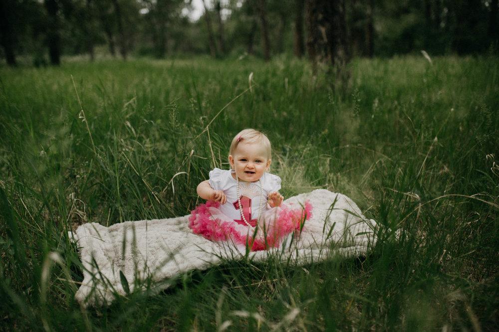 Calgary-Family-Photographer-1000.jpg