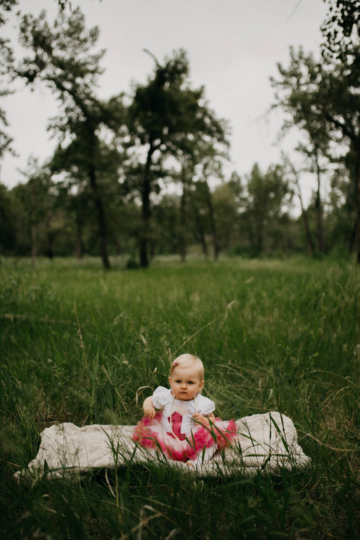 Calgary-Family-Photographer-1001.jpg