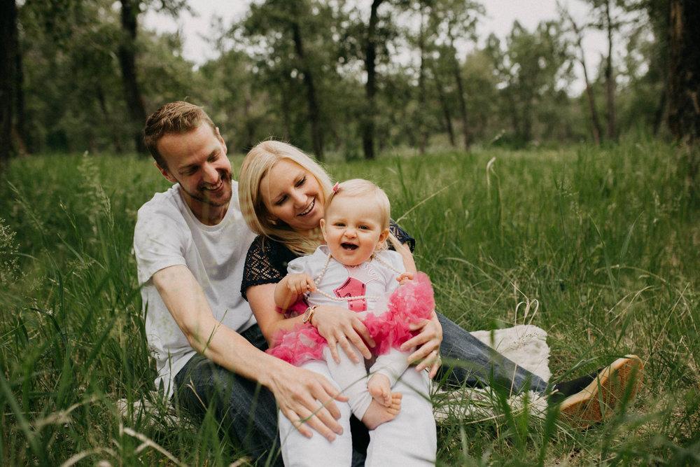 Calgary-Family-Photographer-1003.jpg