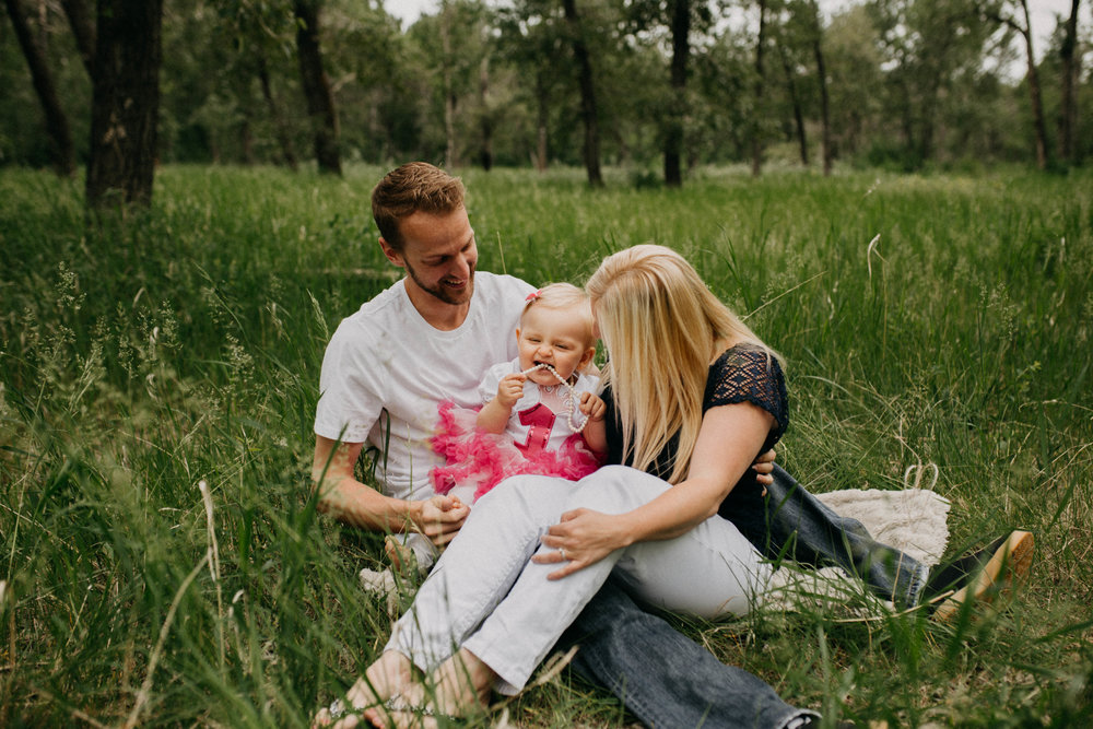 Calgary-Family-Photographer-1004.jpg