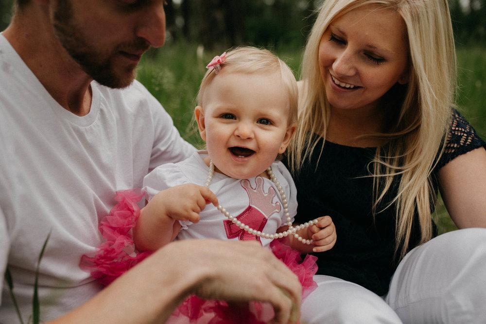 Calgary-Family-Photographer-1007.jpg