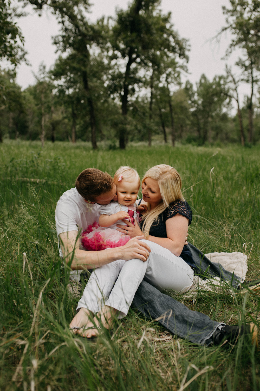 Calgary-Family-Photographer-1009.jpg