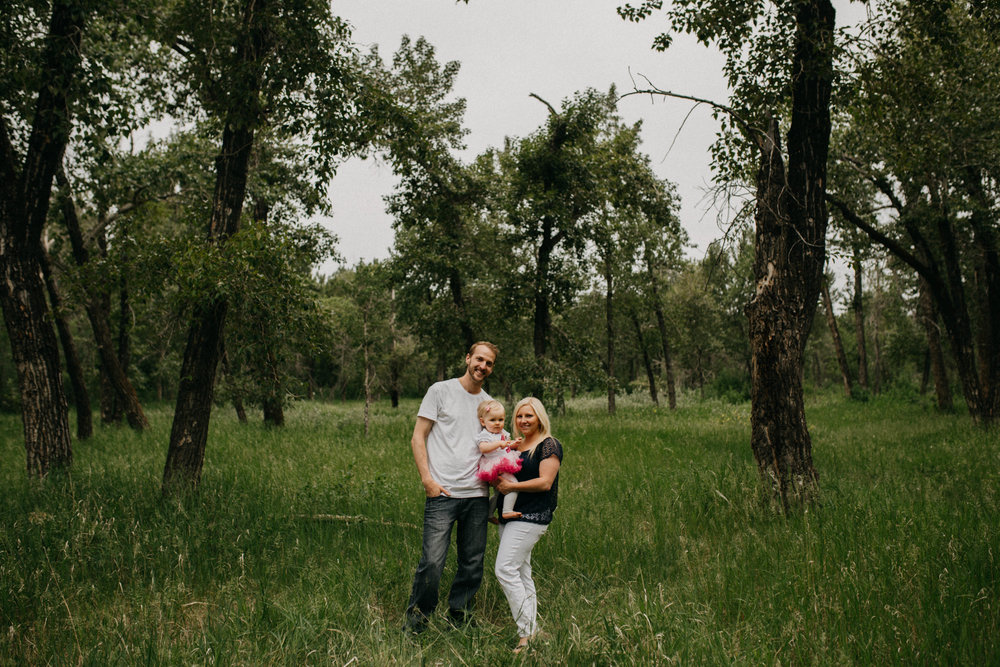 Calgary-Family-Photographer-1010.jpg