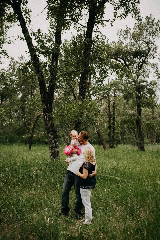 Calgary-Family-Photographer-1012.jpg