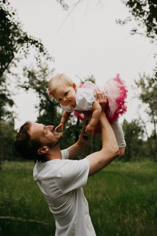 Calgary-Family-Photographer-1015.jpg