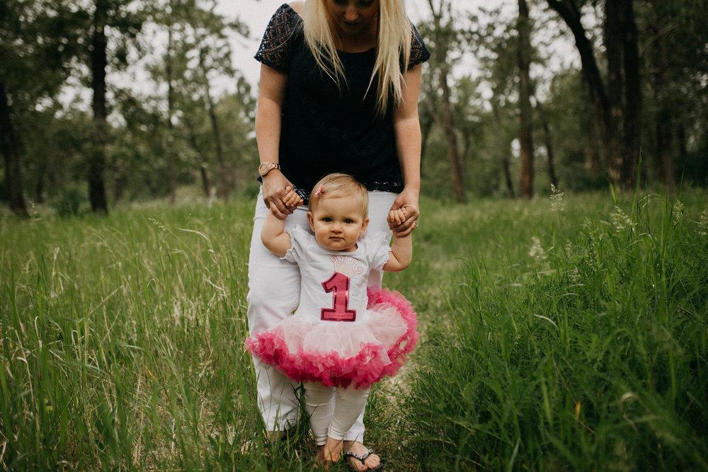 Calgary-Family-Photographer-1021.jpg