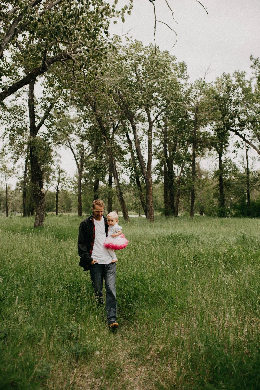 Calgary-Family-Photographer-1042.jpg