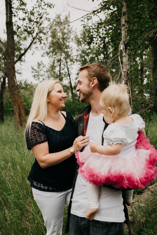 Calgary-Family-Photographer-1034.jpg