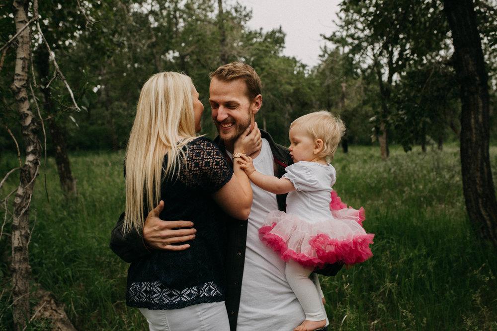 Calgary-Family-Photographer-1036.jpg