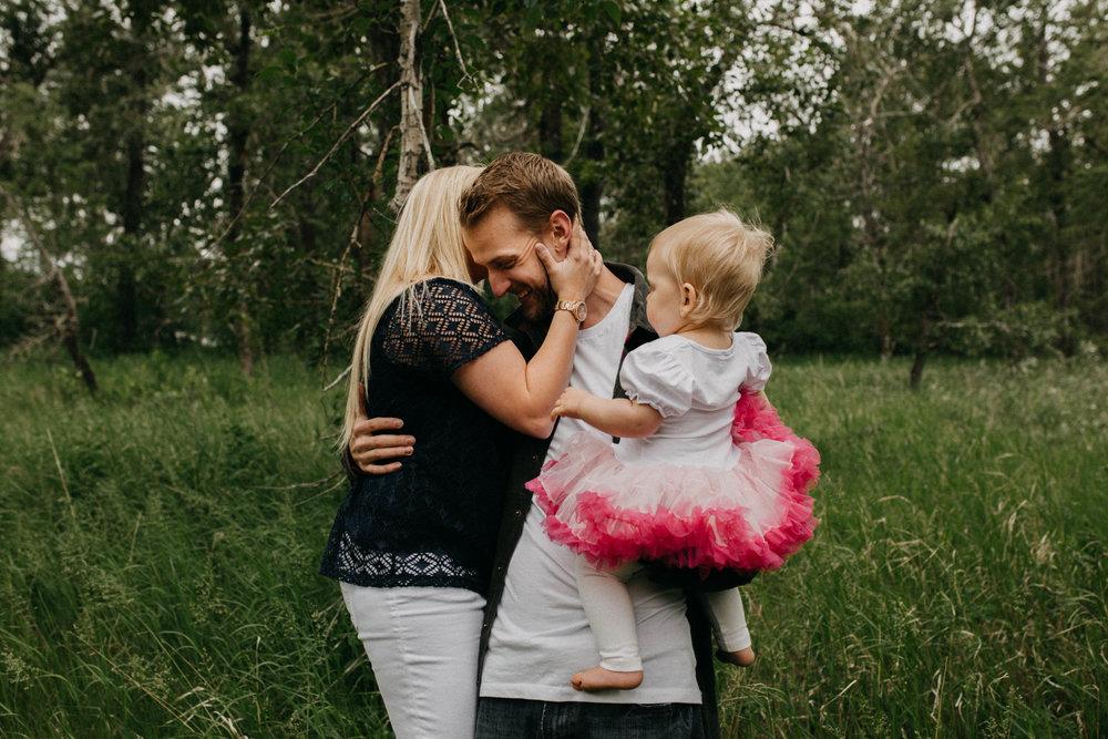 Calgary-Family-Photographer-1035.jpg