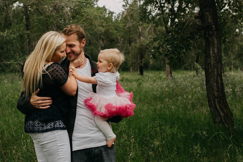 Calgary-Family-Photographer-1037.jpg
