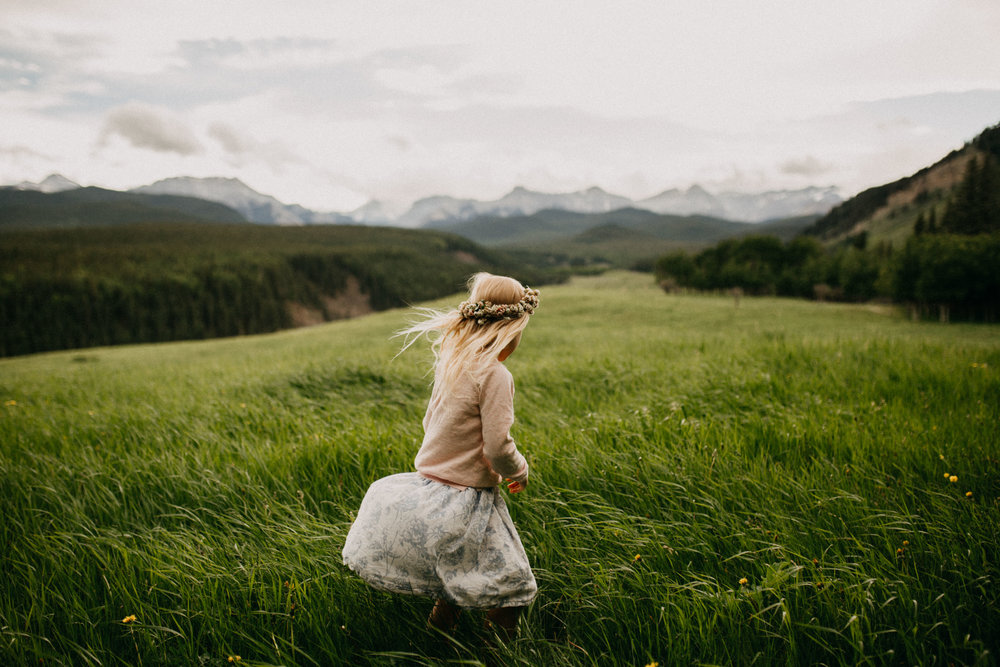 CalgaryFamilyPhotographer-1030.jpg