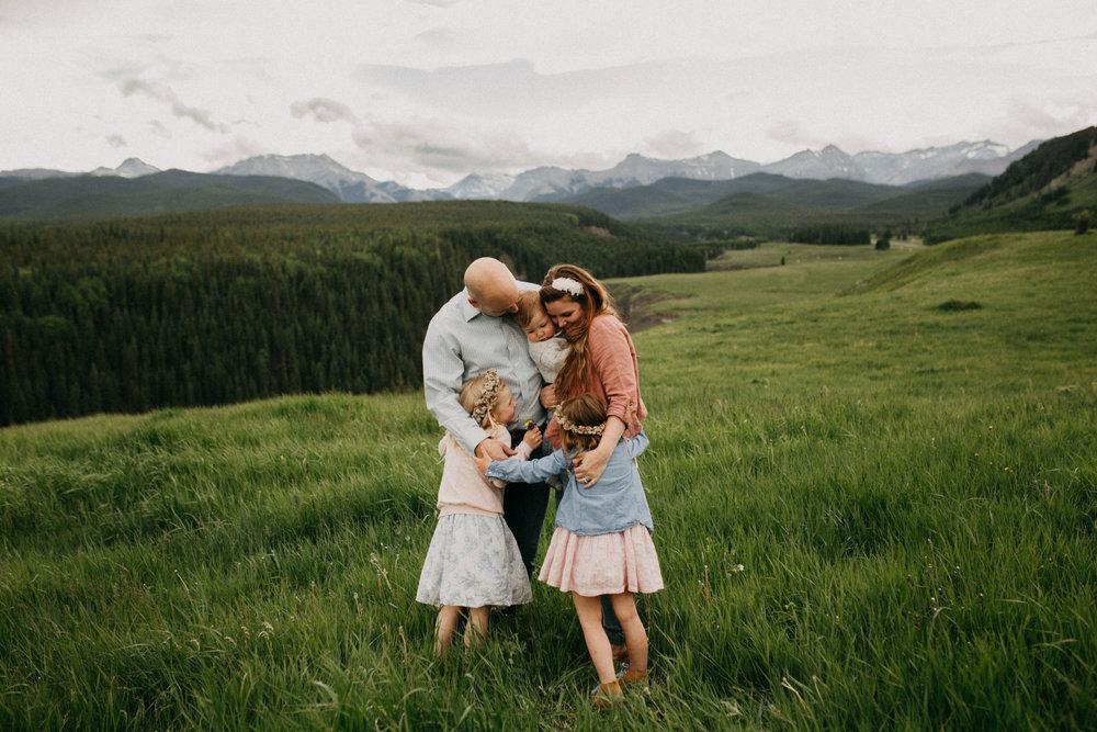 CalgaryFamilyPhotographer-1064.jpg