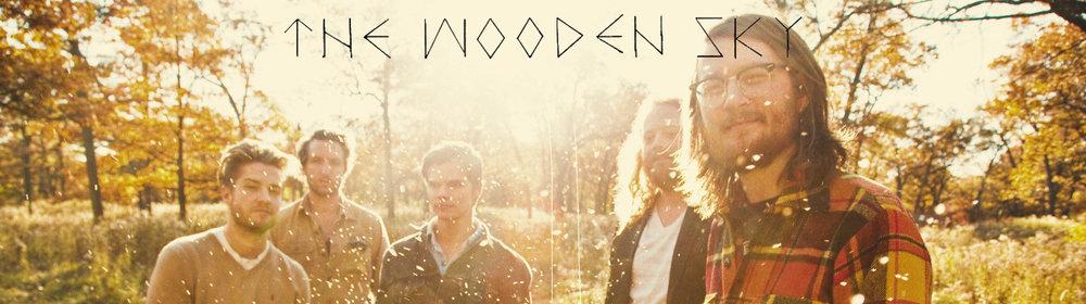 The-Wooden-Sky-Promo-2-2.jpg
