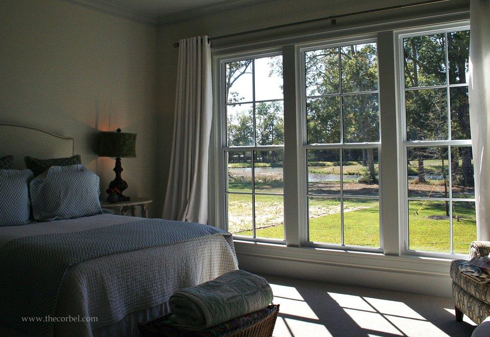 Charlet bedroom windows T.jpg