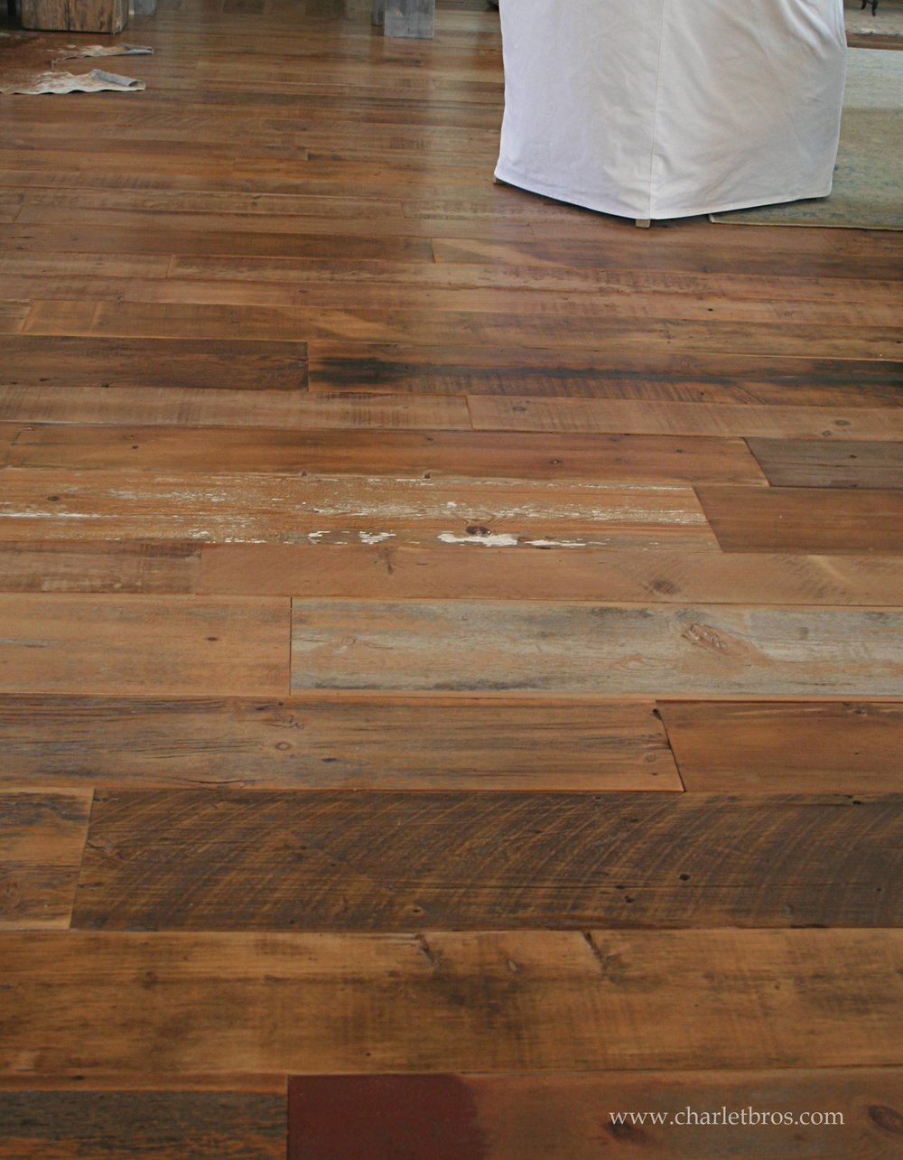 Clairemont antique wood floor T.jpg