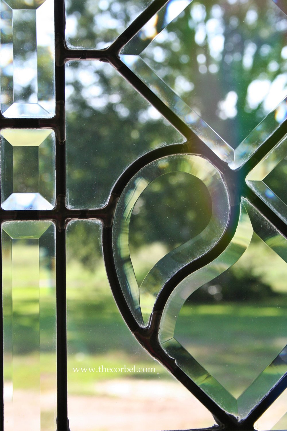 leaded glass details charletbros T.jpg