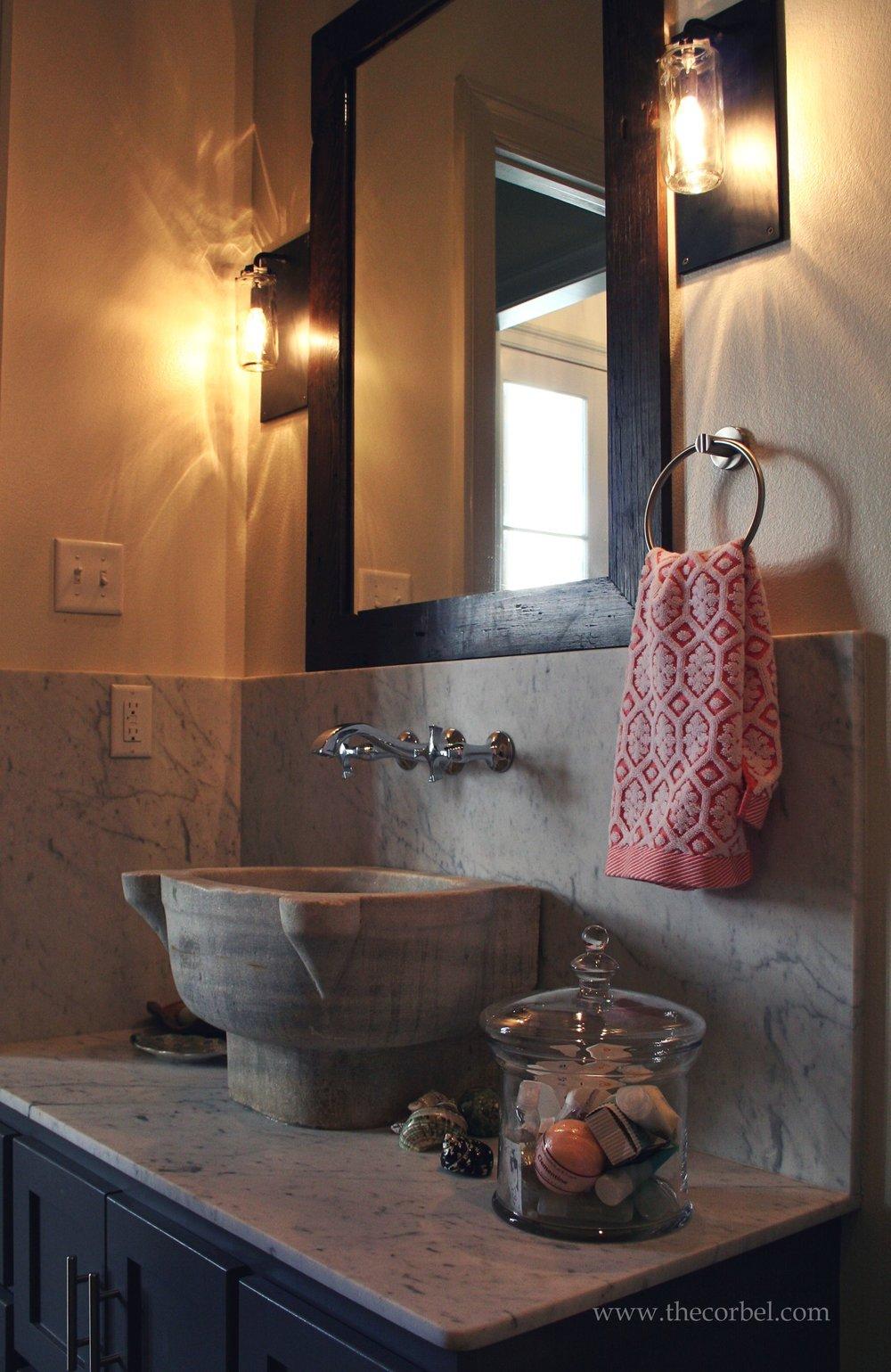 Charlet guest bath F.jpg