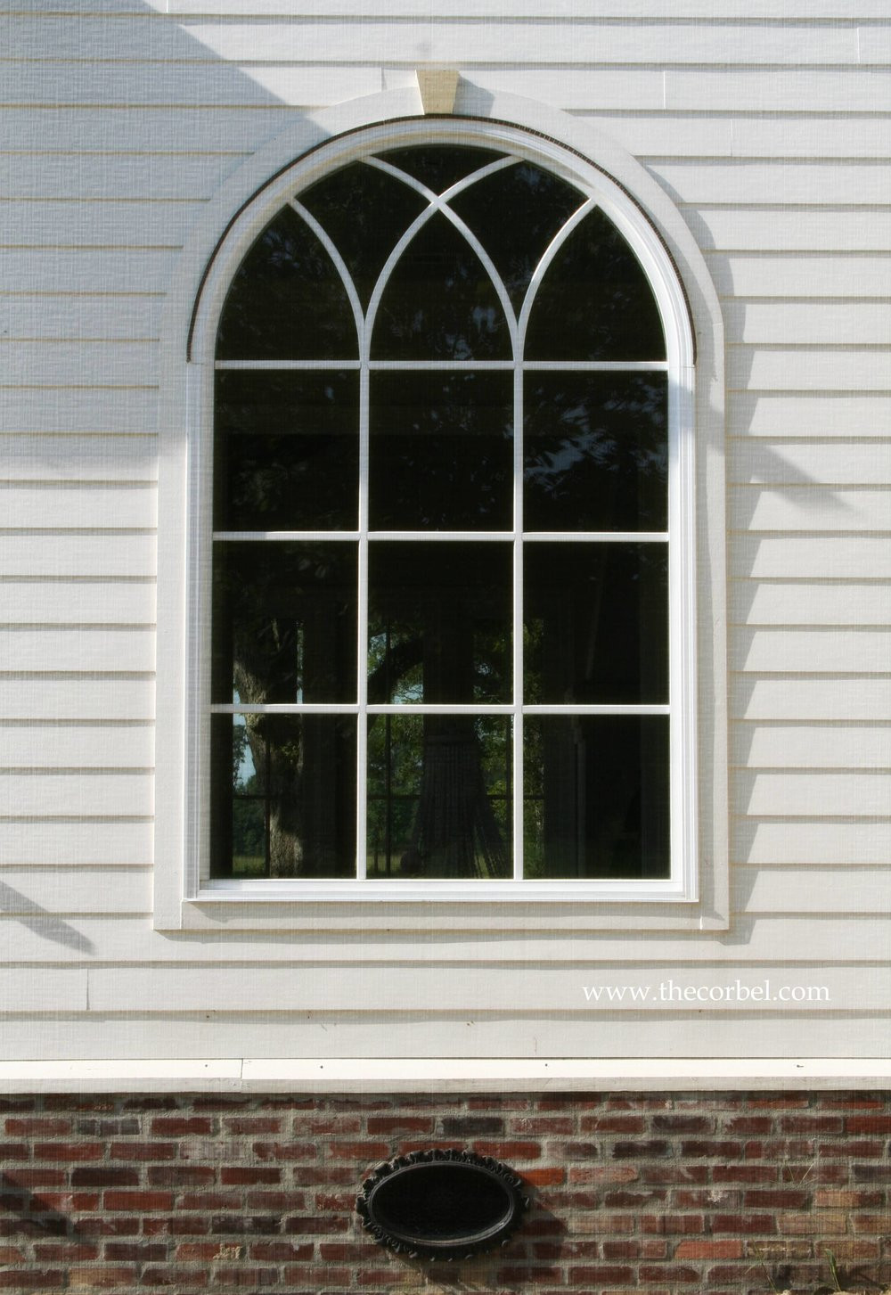 palladium window charlet F.jpg