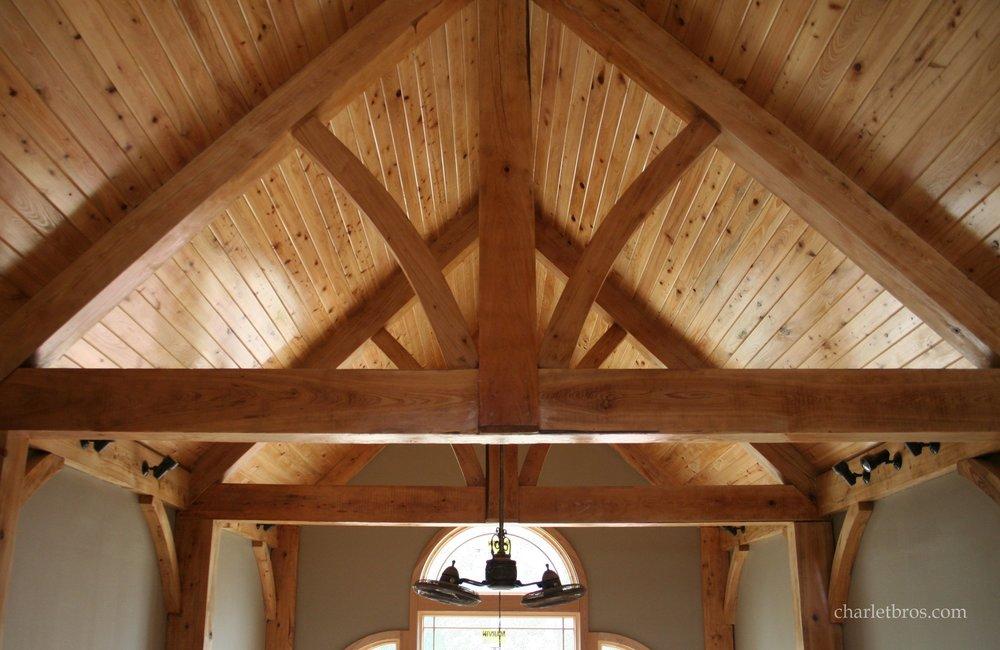 charlet bros ceiling details T.jpg