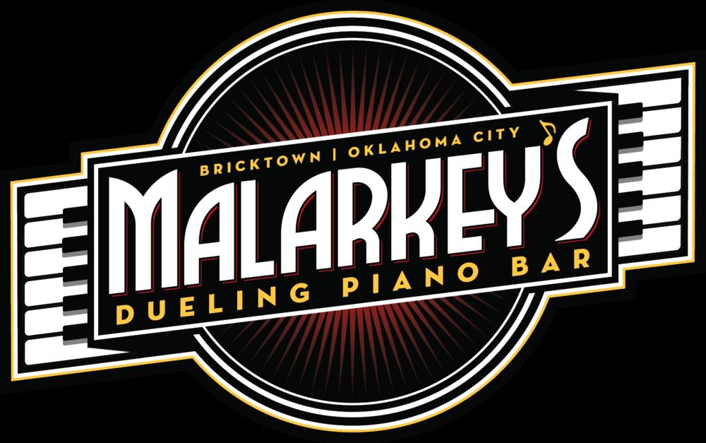 Malarkeys_Logo.png