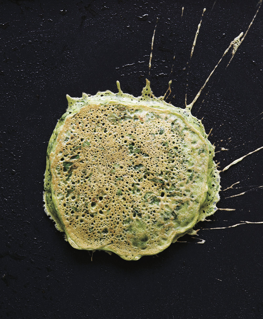 PNW Veg_Spinach Pancake_Photographs by Charity Burggraaf  .jpg