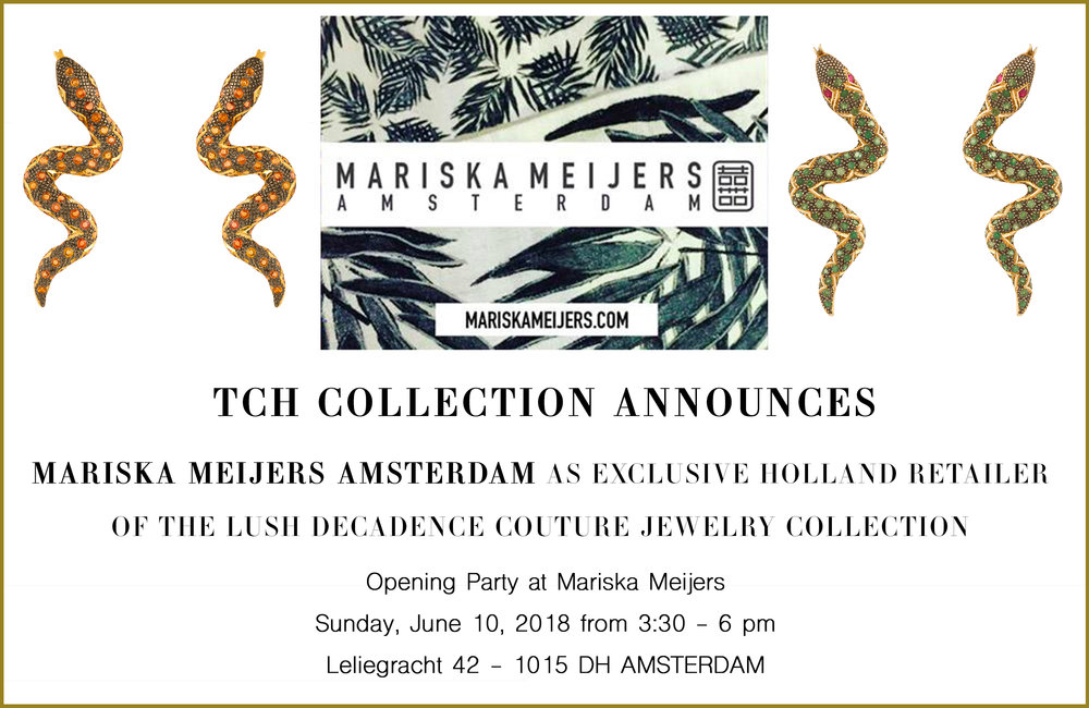 TCH Collection Jewelry Mariska Meijers Amsterdam.jpg