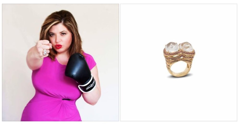 TCH Collection Knuckle Buster Ring.jpg