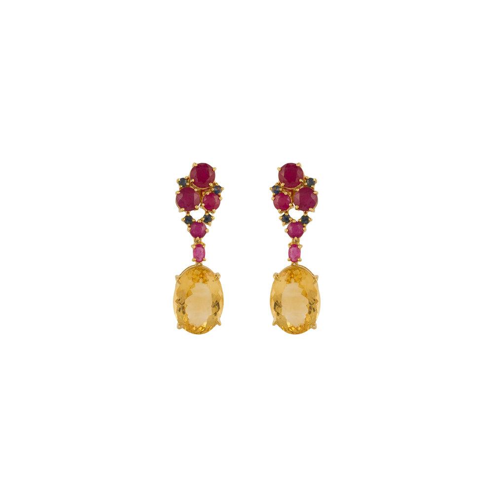 BQ12-tch-collection-baroque-yellow-sapphire-drop-earrings.jpg