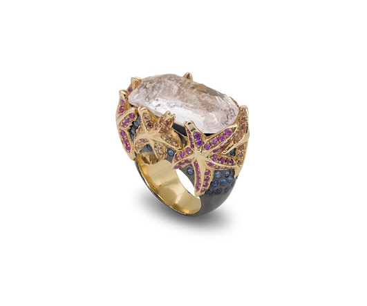 BQ02-tch-collection-baroque-kunzite-sapphire-starfish-ring.jpg