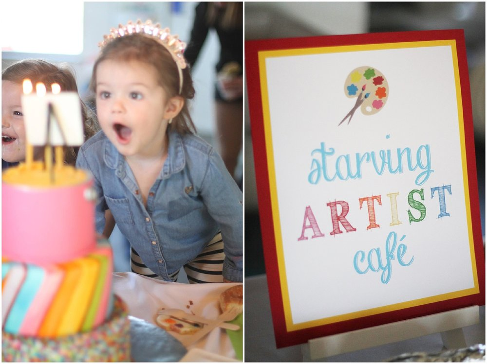 Art_themedchildrensparty_AustinTX_0106.jpg
