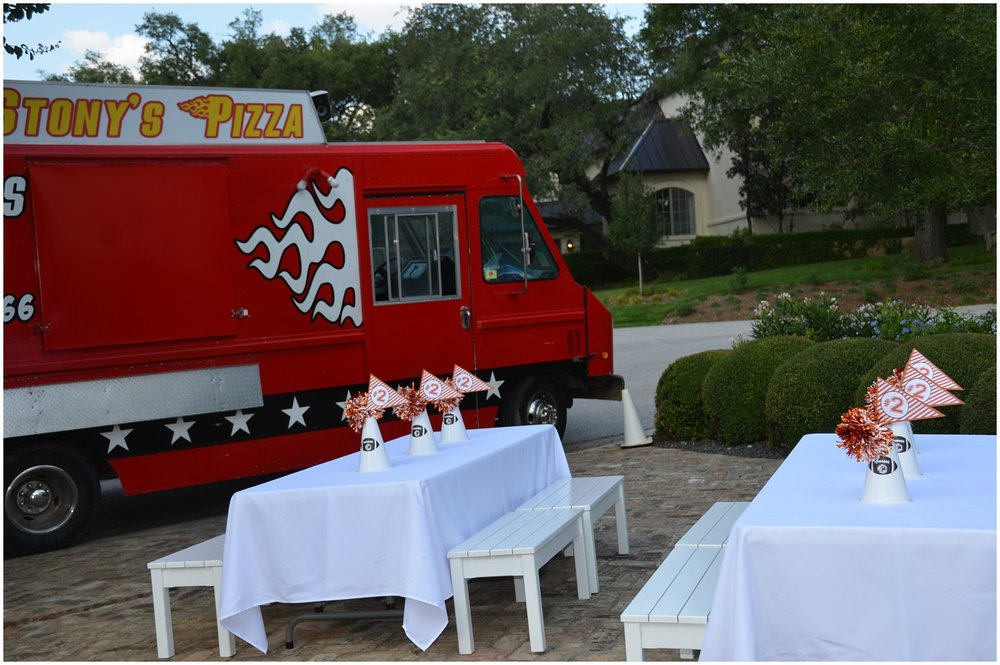 Tailgate_themedchildrensparty_AustinTX_0121.jpg