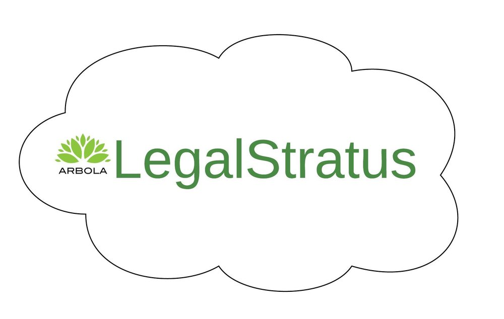 LegalStratus Logo2 - New Page.jpeg