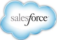 Salesforce.jpeg