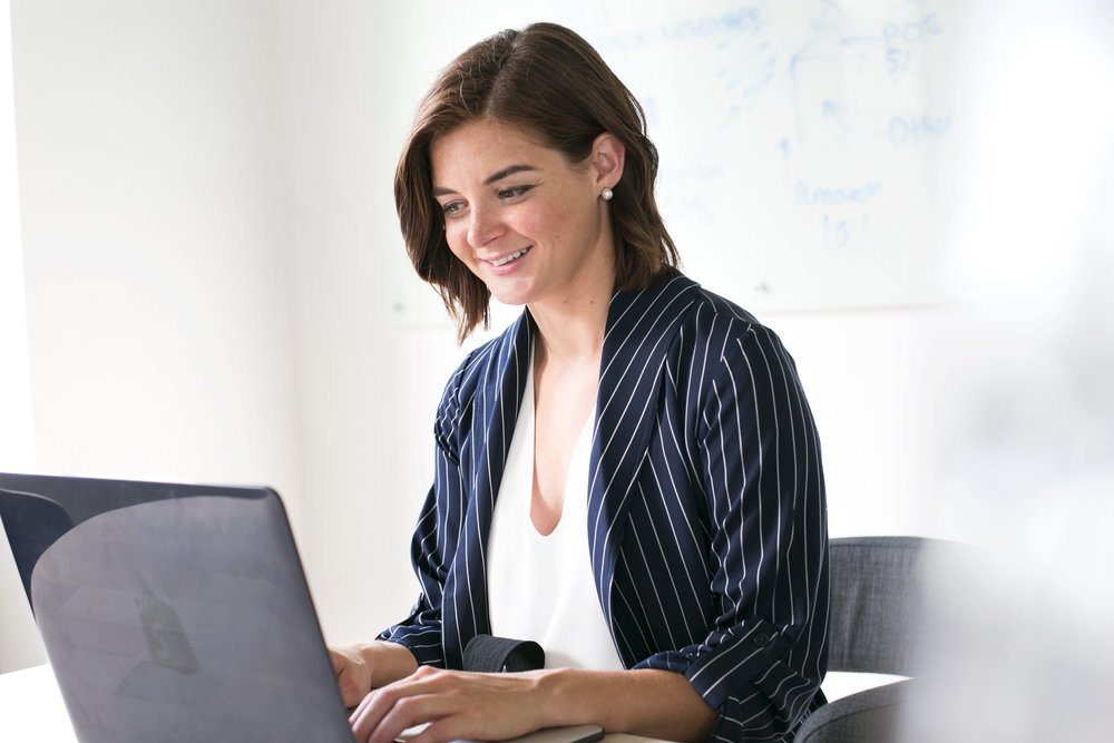 modern-woman-at-laptop-working_4460x4460.jpg