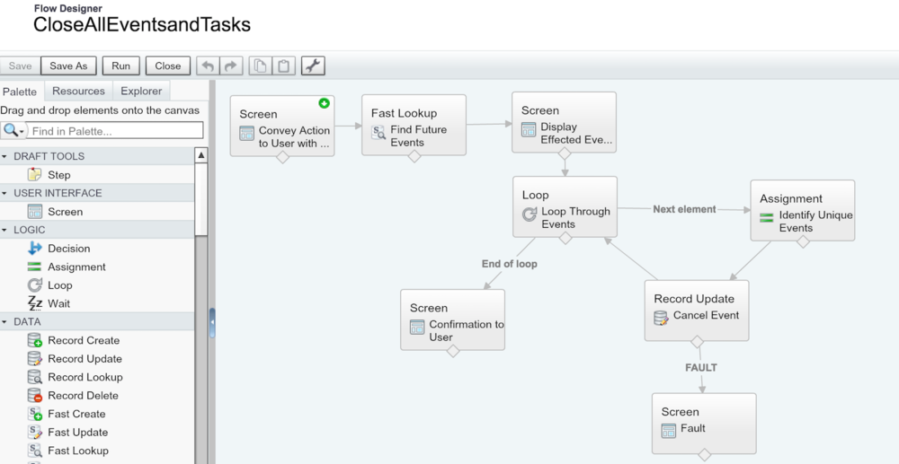 Flow Builder Screen shot.png