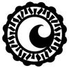 ciscologo-a56111b.png
