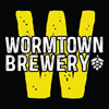 wormtownlogo-0008cde.png