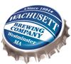 wachusettbottlecap-b21eaab.png