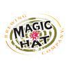 MagicHat---square.jpg