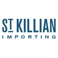 StKillian---square.jpg