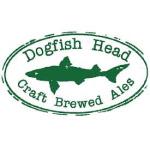 Dog-Fish--SQUARE.jpg